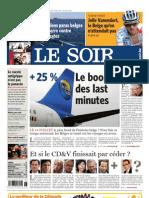 LE_SOIR_15_JUILLET_2011