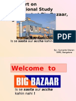 32a6big Bazaar Sumanto