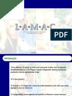 apresentacao_agencias