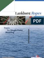 Lankhorst Ropes