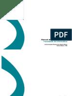 Identidade Visual-modelo Manual
