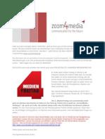 2.MedienFreitag