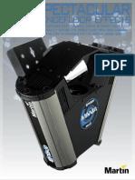 EFX500 Leaflet Lo