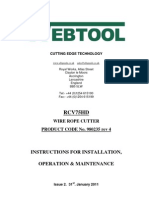 RCV75HD_Manual.pdf-1307616927