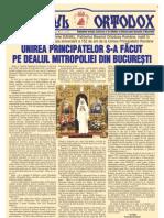Argesul Ortodox nr.489