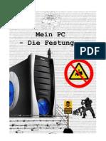 Mein PC - Die Festung