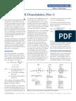PSK_demod_part1