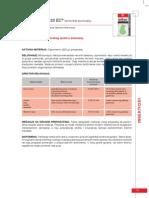 Katalog Chemical Agrosava Pesticidi