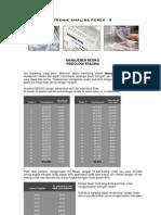 Analisa Forex5-Manajemen Resiko-Psikologi Trading