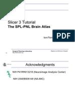 Brain Atlas Tutorial 08