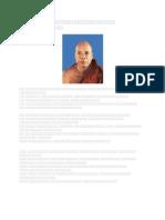 MogokSayaDaw Guidance