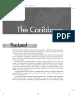 Caribbean Chapter