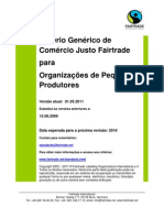 2011-05-11_SPO_PT Critérios