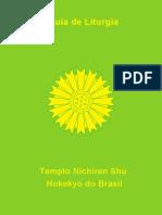 liturgia_oficial_NSB