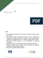 PDFManual Eng