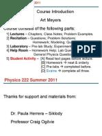 21_LectureOutline-ACM-Class01RD