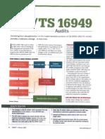 ISO TSAuditEffectiveness FINAL