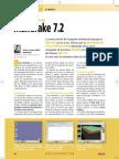 U117 - Linux