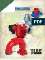 Best Swivel Joints Catalog