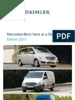 Mercedes v 220 2015 Owners Manual | Headlamp | Anti Lock Braking System