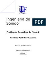 INFORME TECNICO(clase)