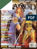 297 pdf magazine dragon