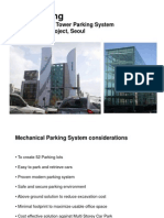 ACE Parking Presentation PDF