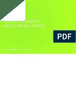 Manual MB502