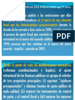 Diapositivas to de Las Finanzas Publicas[1]