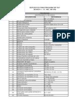 Copia de Repuestos Plasser Bp007ypbr400(1)