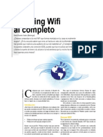Cracking.wifi.Al.completo