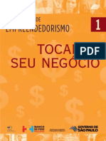 banco_povo_1