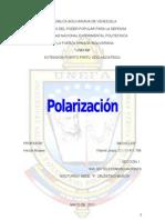 Polarización(antenas)(revisar numeracion)
