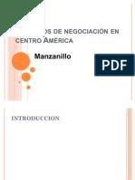 presentacion Manzanillo