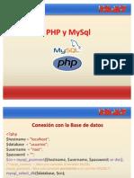 PHP_y_MySql