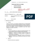 Directiva Malaria (2) (2)
