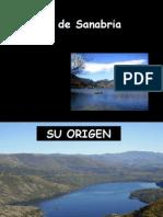 Zamora (Lago de Sanabria)