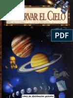 Observar El Cielo - David H. Levy