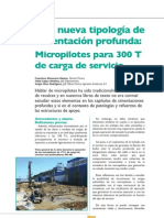 Micropiloes_300t