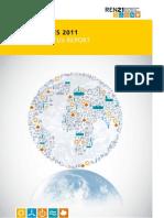 Renewables 2011 Global Status Report | REN21