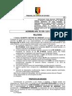 02425_11_Citacao_Postal_mquerino_APL-TC.pdf
