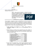 05290_10_Citacao_Postal_raquino_APL-TC.pdf