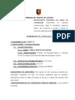 04663_11_Citacao_Postal_llopes_AC2-TC.pdf