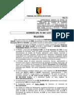 02728_10_Citacao_Postal_mquerino_APL-TC.pdf