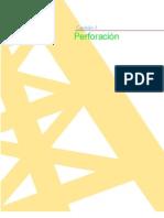 El+pozo+Ilustrado