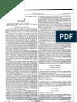 Ley 19-1991, del IP