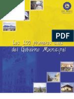 Manual Cien Dias
