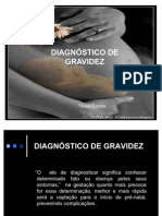 diagnostico_de_gravidez