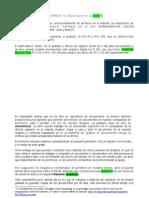 Artículo DROPBOX rev