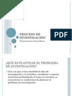 Proceso de Investigacin Plan Tea Mien To Del Problema 1203549610981692 2